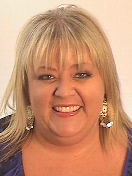 Lori Hicks