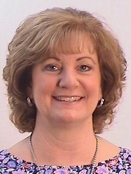 Sheryl Duyungan